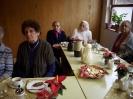 Adventsfeier - Gesunde Gemeinde - 2011