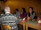 Adventsfeier 2010 Kirchenchor Weissbriach_5