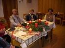 Adventsfeier 2010 Kirchenchor Weissbriach_13