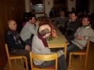 Adventsfeier 2010 Kirchenchor Weissbriach_17