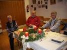 Adventsfeier 2010 Kirchenchor Weissbriach_15