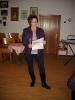 Adventsfeier Chor 2012_9