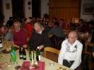 Adventsfeier Chor 2012_8