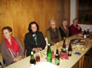 Adventsfeier Chor 2012_3
