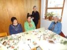 Adventsfeier der Gesunden Gemeinde_11