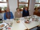 Adventsfeier der Gesunden Gemeinde_12