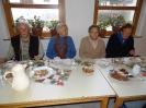 Adventsfeier der Gesunden Gemeinde_13