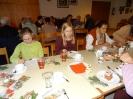 Adventsfeier der Gesunden Gemeinde_17