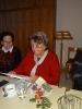 Adventsfeier der Gesunden Gemeinde_18