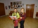 Adventsfeier der Gesunden Gemeinde_1