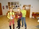Adventsfeier der Gesunden Gemeinde_2