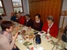 Adventsfeier der Gesunden Gemeinde_4