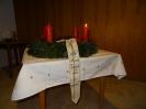 Adventsfeier der Gesunden Gemeinde_7
