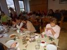 Adventsfeier der Gesunden Gemeinde_8