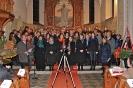 Adventskonzert am Weißensee 13.12.2014_3