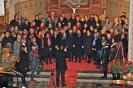 Adventskonzert am Weißensee 13.12.2014_4