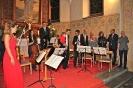 Benefizkonzert für die Kirchenorgel am Weißensee _18