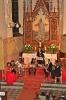 Benefizkonzert für die Kirchenorgel am Weißensee _3