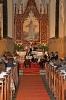 Benefizkonzert für die Kirchenorgel am Weißensee _7