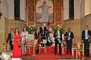 Benefizkonzert für die Kirchenorgel am Weißensee _8