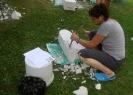 Bildhauer-Workshop_16