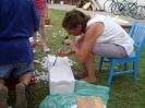 Bildhauer-Workshop_18