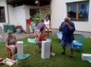 Bildhauer-Workshop_1