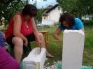 Bildhauer-Workshop_21