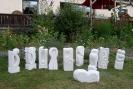 Bildhauer-Workshop_42