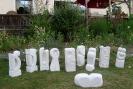 Bildhauer-Workshop_44