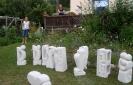 Bildhauer-Workshop_45