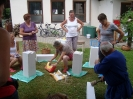 Bildhauer-Workshop_4