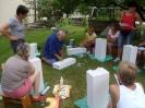 Bildhauer-Workshop_6