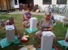 Bildhauer-Workshop_8