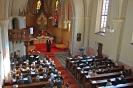 Einweihung der Orgel am Weißensee_10