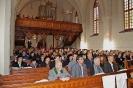Einweihung der Orgel am Weißensee_12