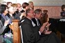 Einweihung der Orgel am Weißensee_14