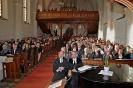 Einweihung der Orgel am Weißensee_15