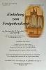 Einweihung der Orgel am Weißensee_1