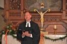 Einweihung der Orgel am Weißensee_3