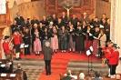 Einweihung der Orgel am Weißensee_4