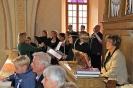 Einweihung der Orgel am Weißensee_6