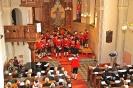 Einweihung der Orgel am Weißensee_9