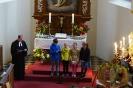 Erntedankfest in Weißbriach 2014_10