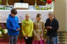 Erntedankfest in Weißbriach 2014_11