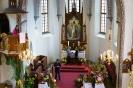 Erntedankfest in Weißbriach 2014_15