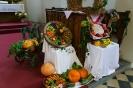 Erntedankfest in Weißbriach 2014_21