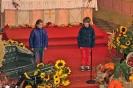 Erntedankgottesdienst am Weissensee 2013