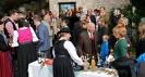 Erntedankfest Weissensee _24