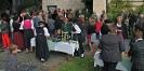 Erntedankfest Weissensee _25